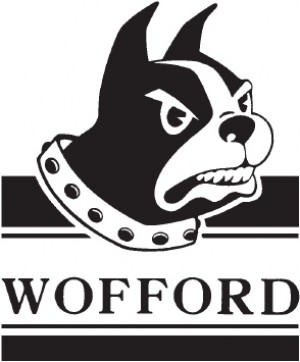 wofford heights cougars personals 41 minutes ago  personals pets/animals real estate rvs  cougars tabbed third in ovc volleyball preseason poll  highland, troy, fairview heights, .