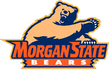 morgan state  college,hampton college,hampton university college,howard college,howard university college,coppin state college,bowie state college,morgan state college board,morgan state college football,