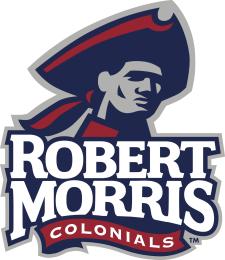 robert-morris
